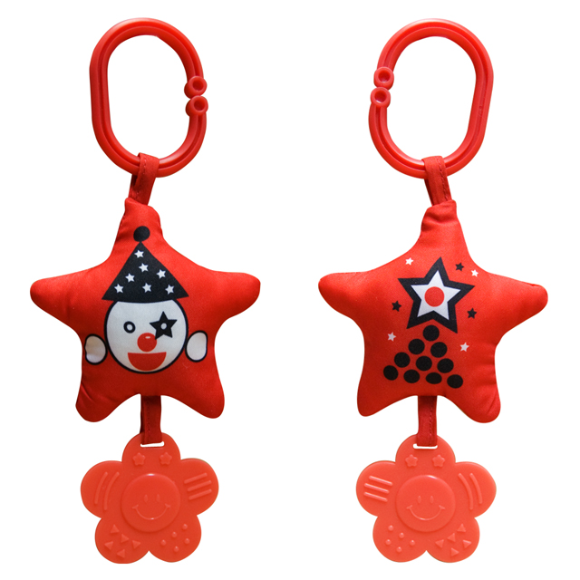 mascot-star640